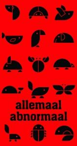 allemaalabnormaal-01-1_0